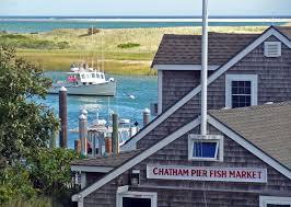 the ultimate weekend getaway in cape cod