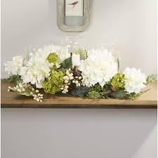 flower centerpieces flower centerpieces you ll wayfair
