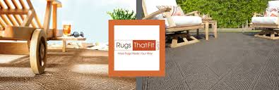 All Weather Outdoor Rugs High Performance All Weather Custom Outdoor Indoor Area Rugs