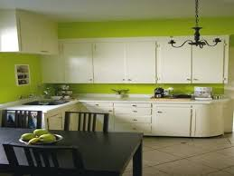 lime green home decor lime green kitchen soultech co