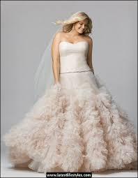 Wedding Dresses Shop Online Bridal Gowns Usa Buy Online Wedding Short Dresses