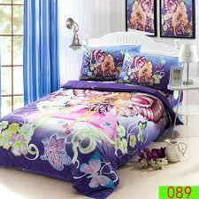 Comforter Set Uk Single Bed Comforter Set Target Single Bed Linen Uk Hello Kitty