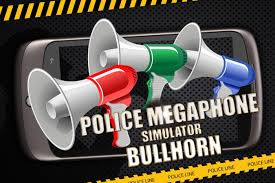megaphone apk megaphone bullhorn android apps on play