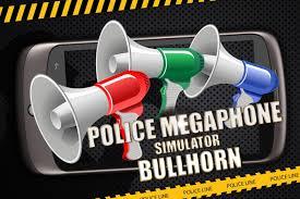 megaphone apk megaphone bullhorn android apps on play
