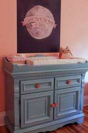 the 25 best changing table redo ideas on pinterest redoing