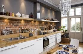 couleur mur cuisine blanche quelle peinture pour cuisine blanche moderne