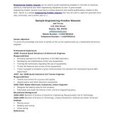 make resume format simple format for resume luxury make resume format resume formats