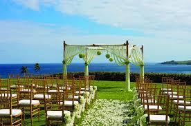 wedding venues on island wedding reception venues the ritz carlton kapalua