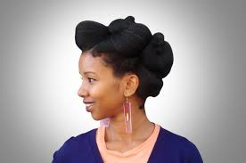 wool hair styles styles you should stay away during your natural hair journey