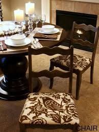 Replacement Dining Chair Cushions Decoration Brown Chair Cushions Replacement Cushions For Kitchen