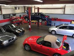 c bmw service cary bmw repairs bmw maintenance cary cary bmw repair shop