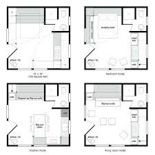 bathroom plan ideas free bathroom floor plan design tool and app 6 home ideas x trends
