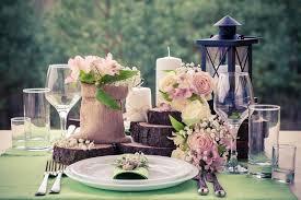 reception centerpieces wedding reception center guide to picking centerpieces aspen landing