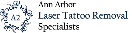 tattoo removal frequently asked questions frequently asked questions ann arbor laser tattoo removal