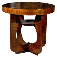 Modern Art Deco Furniture by Best 25 Art Deco Coffee Table Ideas On Pinterest Art Deco