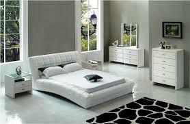 monticello bedroom set contemporary bedroom furniture sets