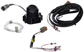 amazon com sea doo 295100421 depth finder automotive