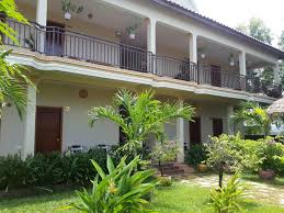 best price on the moonflower bungalow in sihanoukville reviews
