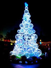 symbolism of a tree christmas what does christmas treeymbolize rainforest islands