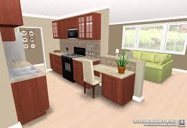 download kitchen design software luxury 3d kitchen design software download kitchen design ideas