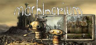 machinarium apk cracked machinarium for sony ericsson u1 satio