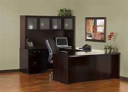 office desk with credenza discount office furniture mayline mira bow front desk meu1