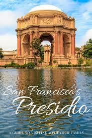 Sport Basement Presidio 106 Best San Francisco With Kids Images On Pinterest Francisco D