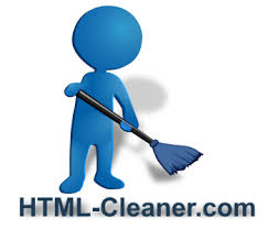 html online class html cleaner word to html converter
