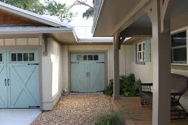 shed architectural style carriage style garage doors garage and shed traditional with