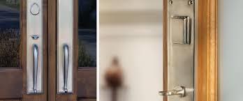 Door Hardware by Ashley Norton Offers Door Hardware Door Accessories Brass Door