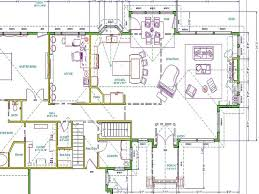 architecture house plans house plans category drummond house plans with 3 bedrooms for