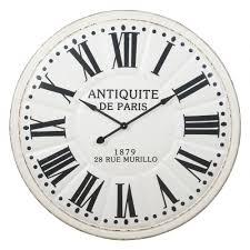 ergonomic decorative wall clocks canada 46 decorative wall clocks