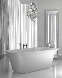 best bathroom decor mini chandelier for bathroom inspiring in