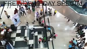 friendship day special wakhra swag sweety tera drama tumhi