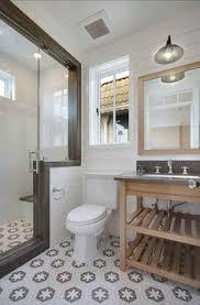 bathroom pics design powder room renewal home decor powder room room