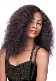 good wet and wavy human hair french wave wet n wavy grd4 human hair weave ultimate plus