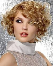 195 best hair today gone tomorrow images on pinterest hairstyles
