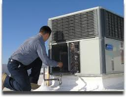 commercial hvac houston tx heating cooling services