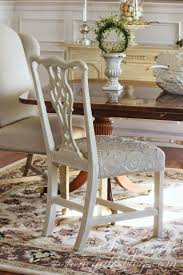 25 best dining room ideas images on pinterest tables decorating