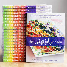 the colorful kitchen 2017 gift guide the colorful kitchen