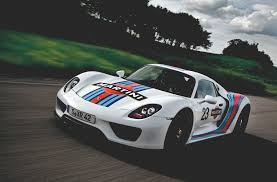 martini livery motorcycle p12 0384 a4 jpg 3600 2366 martini porsche pinterest martinis