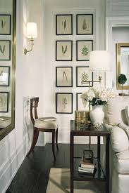 Wall Sculptures For Living Room Four Creative Ways To Display Your Art The Chriselle Factor