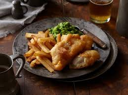 Dinner Ideas Pictures Classic British Food And Recipes Recipes Cooking Channel