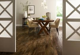 Armstrong Hardwood Floors Armstrong American Scrape Solid River House Solid Hardwood 3 4