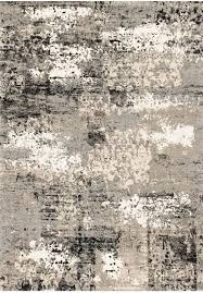 Viera Area Rug Loloi Loloi Viera Vr 06 Light Blue Grey Area Rug 113885