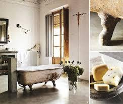 bathroom by design 62 best floors images on wood floors