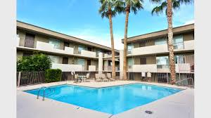 1 Bedroom Apartments For Rent Utilities Included by The Summerhill Apartments For Rent In Phoenix Az Forrent Com