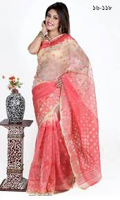 jamdani saree bangladesh soft silk jamdani saree 1000 jamdani saree collection