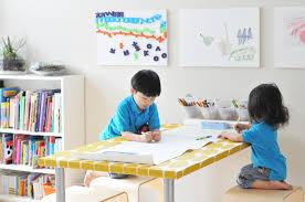 playroom ideas ikea ideas ikea playroom