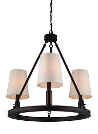 um size of rubbed bronze kitchen pendant lighting bronze pendant lighting kitchen progress lighting 5 light